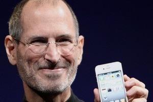 Первый компьютер Apple продали на аукционе за рекордную сумму. Изображение № 7.