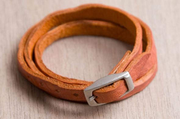 Изображение 12. Men's Digest: обложка Fantastic Man, блог Free/Man о мужских браслетах, распродажа Code7.. Изображение № 13.