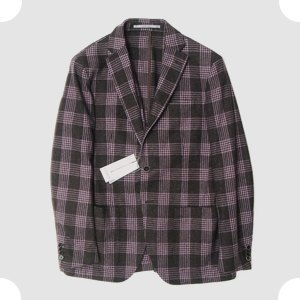 10 пиджаков и блейзеров на «Маркете» FURFUR. Изображение № 5.