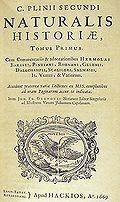 Воскресный рассказ: Хорхе Луис Борхес. Изображение № 6.