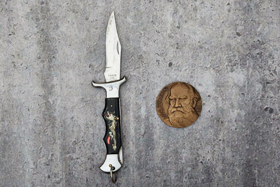 Личный состав: Любимые предметы из коллекции Олега Коронного. Изображение № 21.