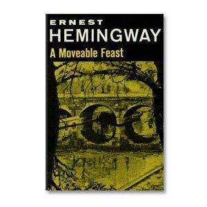 «Рузвельт», «Проблеск истины» и ещё 5 неочевидных произведений Эрнеста Хемингуэя. Изображение № 5.