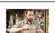 Корнер журнала FURFUR на ярмарке «Ламбада-маркет». Изображение № 9.