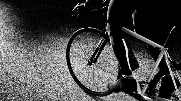 Велосипедная марка Rapha выпустила осенний лукбук. Изображение № 3.