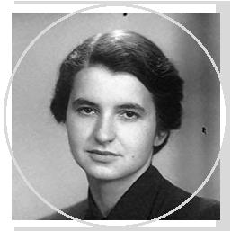 10 женщин-учёных, изменивших мир . Изображение № 2.
