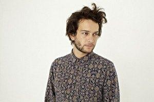 Марка Vanishing Elephant выпустила лукбук весенней коллекции одежды. Изображение № 12.