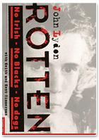 Музпросвет: 10 рок-мемуаров, которые интересно читать. Изображение № 6.