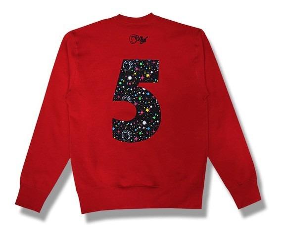Billionaire Boys Club выпустили коллекцию одежды в честь юбилея своего магазина. Изображение № 2.