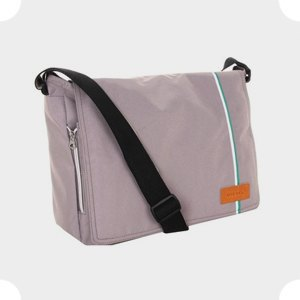 10 сумок на «Маркете» FURFUR. Изображение № 5.