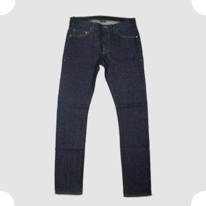 10 пар джинсов на «Маркете FURFUR». Изображение № 7.