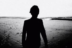 Джонни Марр из The Smiths выпустил новый клип и первый сингл с дебютного сольного альбома. Изображение № 1.