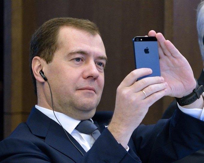 Каждый пятый пользователь соцсетей в России подвергался атаке хакеров. Изображение № 1.