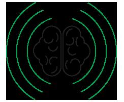 От бумажных транзисторов до биомеханических протезов: 12 номинантов Европейской премии изобретателей. Изображение № 8.
