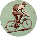 Где читать о fixed gear: 25 популярных журналов, сайтов и блогов, посвященных велосипедам. Изображение № 11.