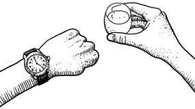Маринованные глаза, магия вуду и метадон: Как не сойти с ума на утро после алкогольной ночи?. Изображение № 20.