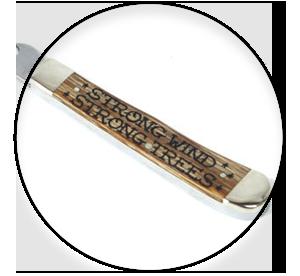 Инвентарь: Универсальный нож хобо. Изображение № 2.