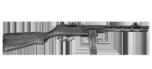 Царь-пушка: История Томми-гана, любимого оружия гангстеров. Изображение № 18.