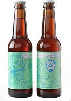 Пивная революция: Как появилось и эволюционировало крафтовое пиво. Изображение № 8.
