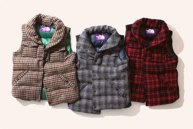 Колониальный стиль: Гид по региональным отделениям известных марок одежды. Изображение № 38.