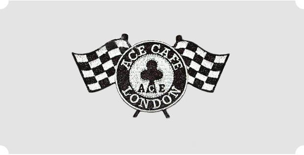 Рыцари придорожных кафе: История и стиль британских мотоциклистов. Изображение № 11.
