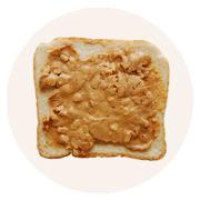 Путеводитель по арахисовой пасте, самому популярному продукту США. Изображение № 3.
