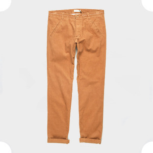 10 пар брюк на маркете FURFUR. Изображение № 3.