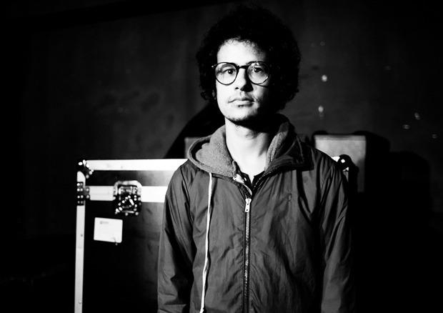 «Если думать только о себе, ты будешь тихо умирать»: Интервью с Омаром Родригеcом-Лопесом. Изображение № 2.