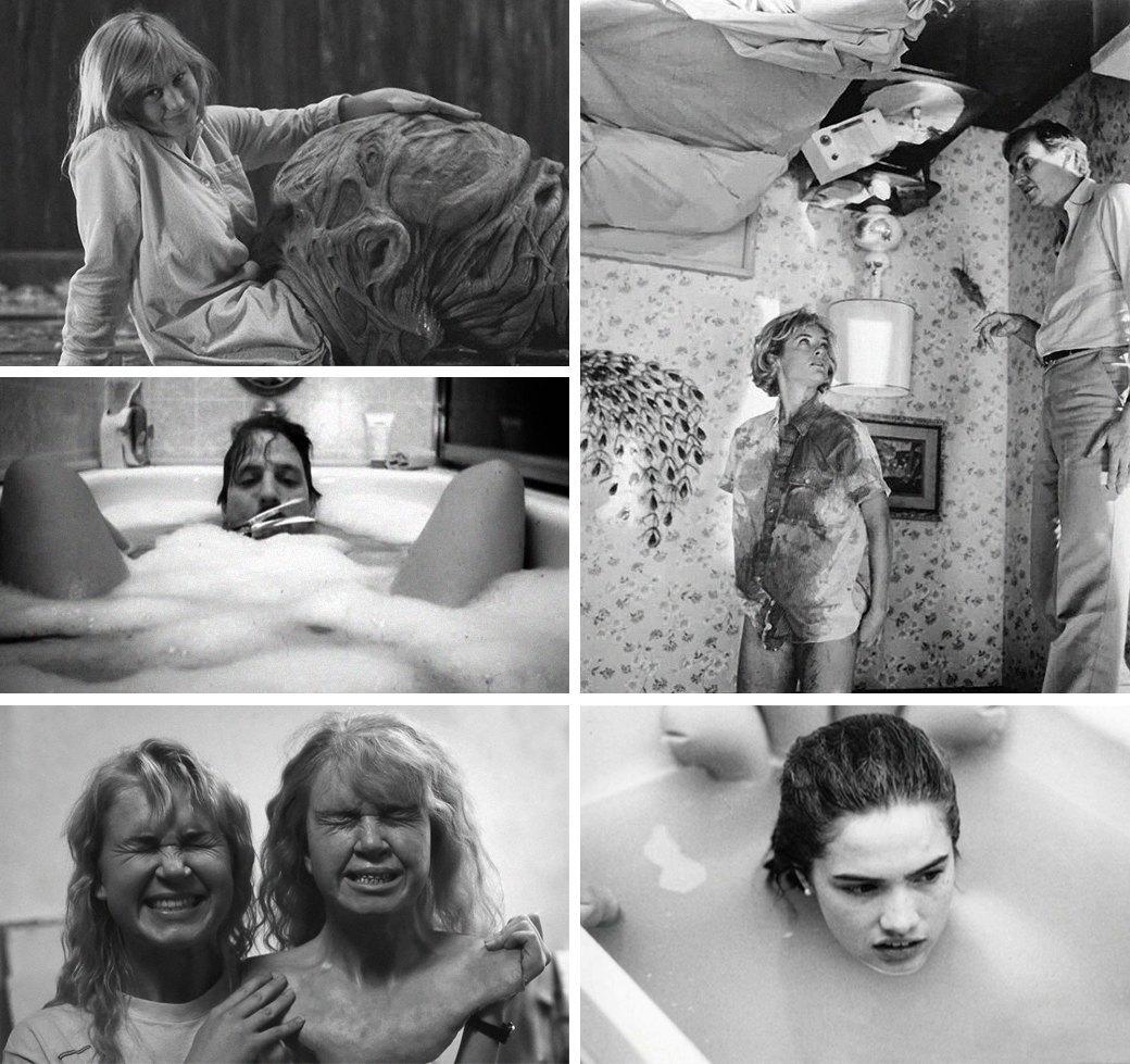 30 лет кошмара: Как Фредди Крюгер стал самым узнаваемым злодеем в истории ужасов. Изображение № 8.
