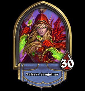 Потрачено: Что из себя представляет Hearthstone: Heroes of Warcraft. Изображение № 7.