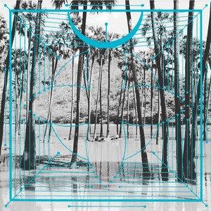 Four Tet выпустил новую композицию «Roseland». Изображение № 1.