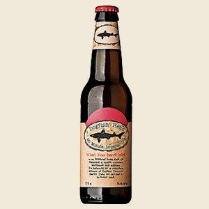 Современный India Pale Ale и его разновидности. Изображение № 9.