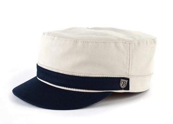 Brixton Busker Hat, 30$. Изображение №55.