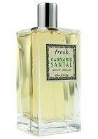 10 необычных парфюмерных ароматов . Изображение № 3.