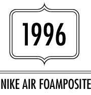 Эволюция баскетбольных кроссовок: От тряпичных кедов Converse до технологичных современных сникеров. Изображение № 92.