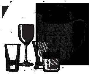 Ультимативный справочник игр для вечеринок с алкоголем. Изображение №8.
