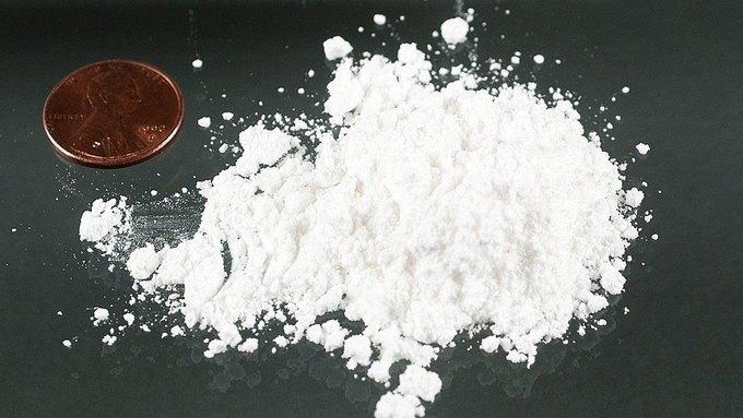 Дронов «научили» перевозить наркотики через границу . Изображение № 1.