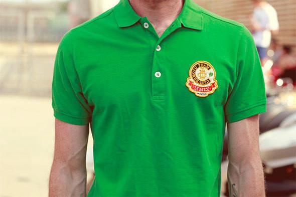 Изображение 24. Детали: Мужская одежда на ярмарке выходного дня.. Изображение № 24.