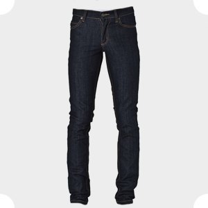10 джинсов на маркете FURFUR. Изображение № 2.