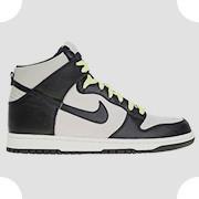 Nike Dunk, 1986. Изображение №18.