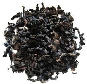 Чайный пьяница: Путеводитель по чаю тегуаньинь. Изображение № 4.