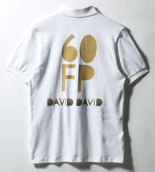 David David, английская дизайнерская компания. Изображение № 14.
