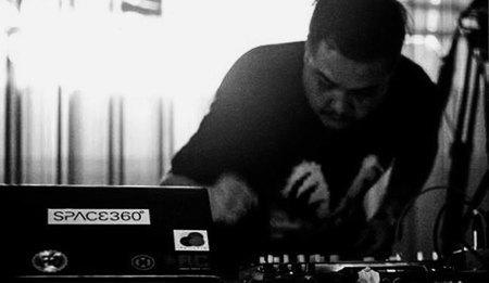 Очень плохая музыка: Экспериментальная электроника из Азии. Изображение № 9.