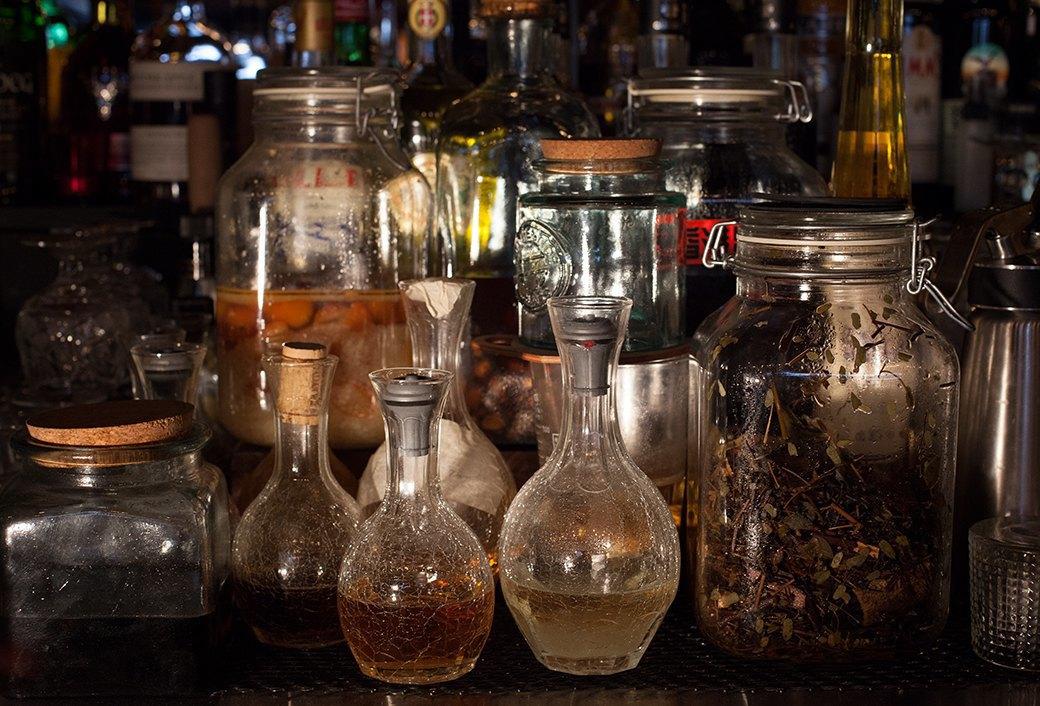 Как приготовить дайкири: 3 рецепта классического коктейля. Изображение № 19.