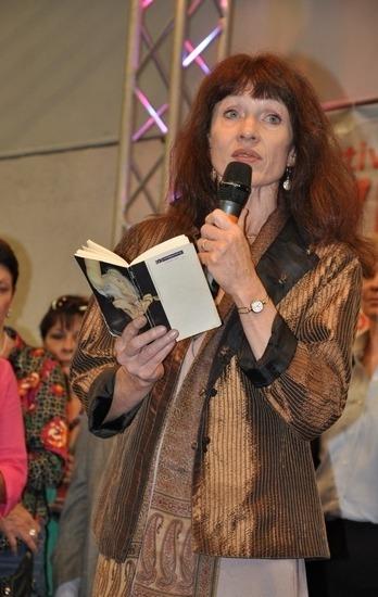 Канадская писательница получила премию за худшее описание секса. Изображение № 3.