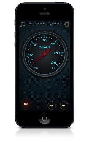 10 приложений для iPhone — ещё более тупых, чем Yo. Изображение № 12.
