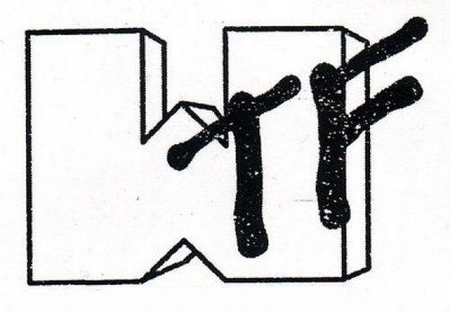 Прощай, молодость: 30 лет MTV. Изображение № 9.