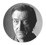 Лауреаты Букеровской премии по литературе 2011 года. Изображение № 2.