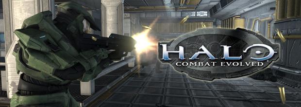 Путеводитель по вселенной Halo как лучшему примеру сюжета, рассказанного при помощи игры. Изображение № 1.