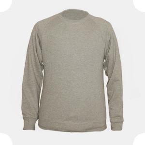 10 осенних свитеров на маркете FURFUR. Изображение №6.