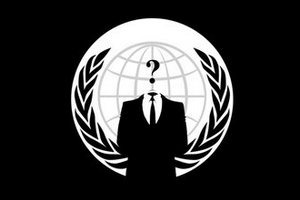 Хакеры Anonymous запустят свой Wikileaks с децентрализацией и без Ассанжа. Изображение № 2.